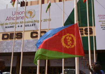 Diplomatie/la zone de libre échange continentale : Un projet chimérique ?