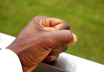 Groupe Webcor/Etat Bongo : Le Gabon rechigne à abouler le fric
