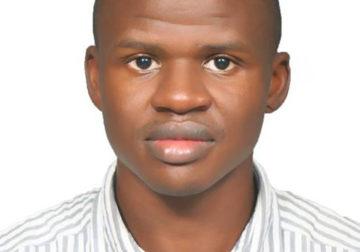Emprisonnement politique de l'Ivoirien Yao Shifowa : Que fait l'ambassade de Côte d'Ivoire ?