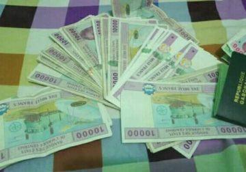 Gabon-Liban : Prospection des Investisseurs Libanais au Gabon