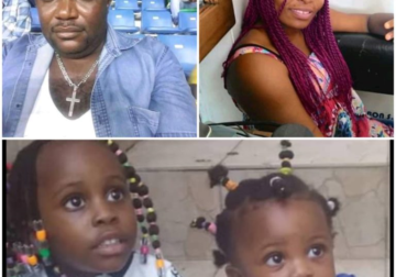 Gabon : Un empoisonnement décime toute une famille à Port-Gentil