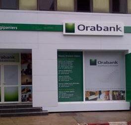 Gabon : Un voleur volé à Orabank ?