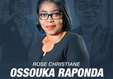 Changement à la primature/Ossouka Raponda nommée Premier ministre : Que peut-elle vraiment changer ?