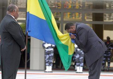 Journée nationale du Drapeau : Des couleurs bafouées par des gouvernants cruels