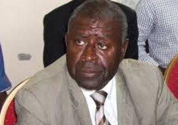 Entretien avec Luc Bengono Nsi, président du Morena : « Qu'est-ce qui est Gabonais et appartient aux Gabonais ? »