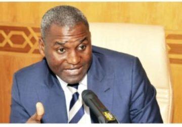 """Magloire Ngambia en liberté : Une libération (""""négociée"""" ?) teintée de zones d'ombre…"""