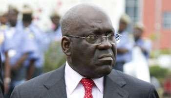 Gabon/Sénatoriales 2020 à Oyem : Le PDG en état d'ébullition