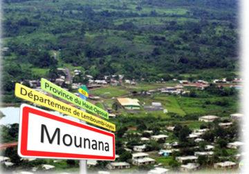 Province du Haut-Ogooué/Commune de Mounana : Le Sous-préfet pourrit la vie du médecin du coin