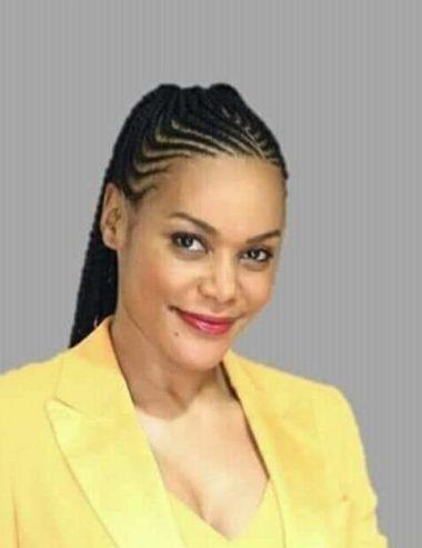 Famille présidentielle/La nuit des longs couteaux : Malika Bongo inquiétée ?
