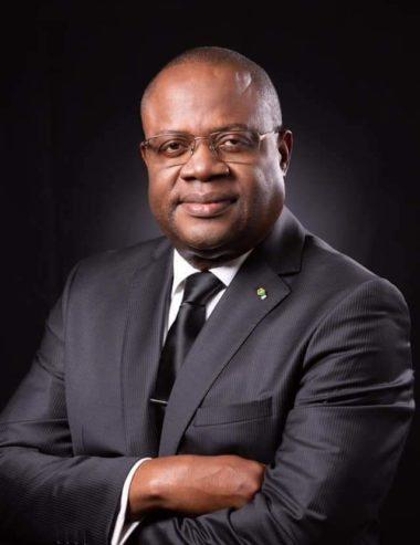 Rentrée scolaire 2020-2021 : les décisions de Patrick Mouguiama Daouda snobée dans certains établissements scolaires