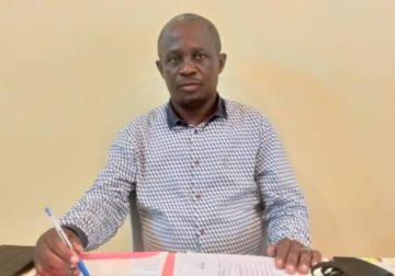 Commune de Malinga : l'action du maire Pascal Youbi Batsouaka sabotée par des pratiques mesquines.