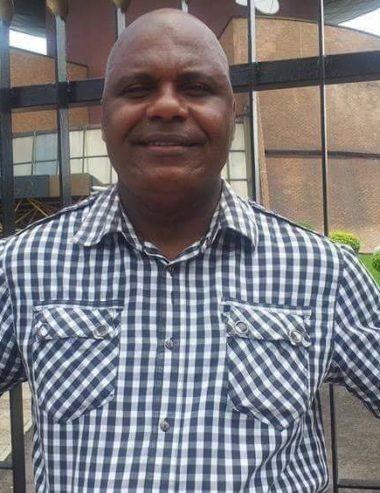 Bertrand Zibi Abeghe : libre le 22 février prochain ?