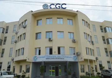 Conseil gabonais des chargeurs (CGC) : Le retour à la joie chez le personnel