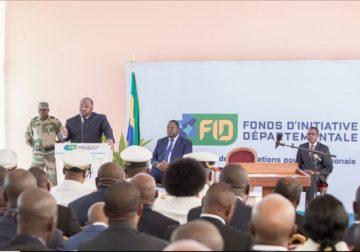 Fonds d'initiative départementale (FID) : qu'en est-il advenu 3 ans après son lancement ?
