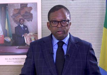 Sénatoriales dans la Nyanga : Mboumbou Miyakou au révélateur des ''Démocrates''