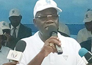 Entourloupe politique au Gabon/Rassemblent Menga-Mabiala  : Une alliance de dupes