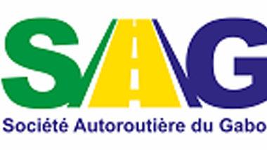 Travaux de construction de la « Transgabonaise »/Etude d'impact : La SAG en organise des consultations