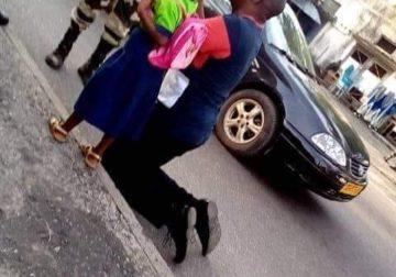 Armée gabonaise : la Covid-humiliation et Le zèle amer des corps habillés