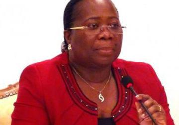 République du Moyen-Ogooué/Département de l'Abanga-Bigné : Dessein despotique et sectaire à Ndjolé !