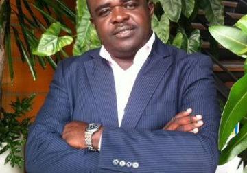 Dieudonné Minlama Mintogo : « la Justice doit être au service du citoyen »