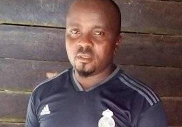République autonome de Kango/Un enseignant victime de son humanisme : Le prof d'EPS Jaurès Defayé Kialo chassé de l'établissement