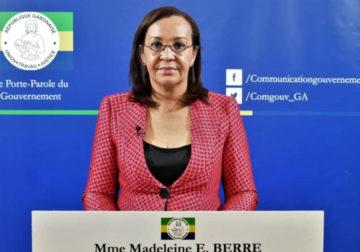 Projet de révision du Code civil gabonais : Une révision ''avangardiste'' ou à contre-courant de la société ?