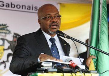 André Mba Obame (AMO) : Du stratège politique d'Omar Bongo, au rival politique d'Ali Bongo