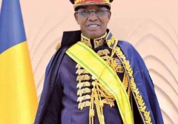 Fin tragique du dictateur tchadien le maréchal président Iddiss Deby Itno : Tombé au front ou assassiné ?