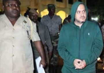 Nouvelle affaire BLA et amateurisme au sommet de l'Etat Bongo : Comme une odeur d'acharnement