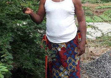 Inspiration épistolaire au Gabon : Missive patriotique à Madame le Premier ministre, chef du gouvernement