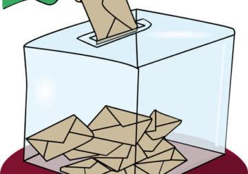Election des membres des bureaux provinciaux de la Croix rouge au Gabon : Comme une odeur de tripatouillage !