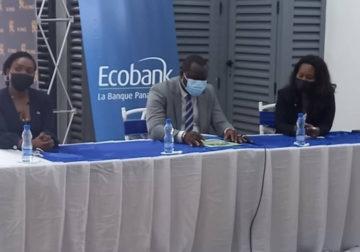 Secteur bancaire au Gabon : Du rififi à Ecobank Libreville