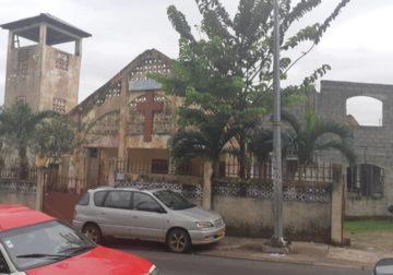 Eglise évangélique du Gabon : Augustin Bouengone nargue le Conseil presbytéral du Foyer des 9 étages