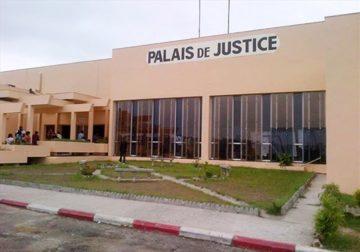 Villa litigieuse Construite à la sueur du front de Jean Bernard Bikah à Libreville : Eric le chinois en fait frauduleusement mains basses !