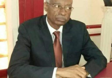 Mairie de Libreville/Communauté fang de l'Estuaire : le vilain jeu des humiliations de la bande à Sylvia !