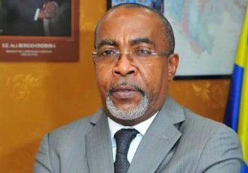 Mercato politique de Nourredin Bongo Valentin : Le grand jeu de Nestor Ayi