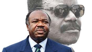 Le souci de soi : Comment la tyrannie de l'ambition ethnique a coulé le Gabon