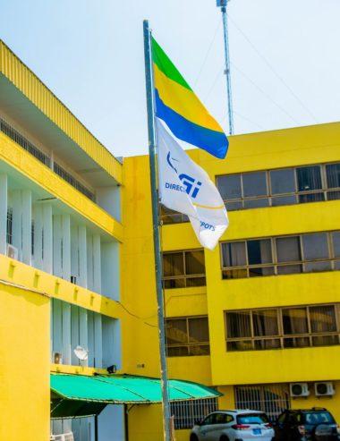 Fort soupçon de détournement de fonds publics à la direction provinciale des Impôts de l'Ogooué-Maritime (Port-Gentil) : Pourquoi le mutisme du Directeur général ?