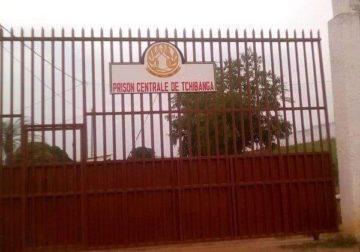Province de la Nyanga : Rodéo juridico-policier et militaire à Tchibanga