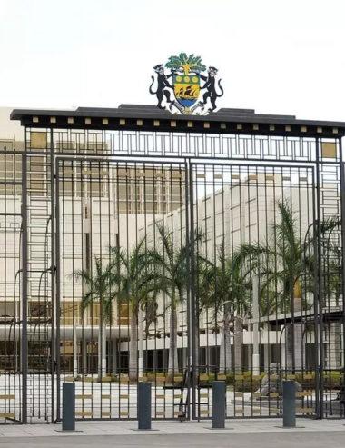 Gabon : La décentralisation autoritaire ou le mythe du centralisme