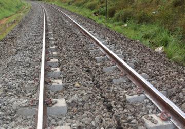 Réhabilitation de la voie ferrée au Gabon : Signature de l'Avenant N°2 entre l'Etat Gabonais et la Setrag