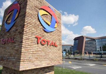Pratiques frauduleuses et entourloupes de Total au Gabon contre ses anciens employés : Le procès le plus long de l'histoire du pétrolier au Gabon