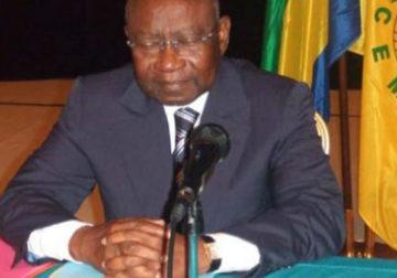 Haine et humiliation dans le Haut-Ogooué : Lemboumba victime de sa prise de liberté