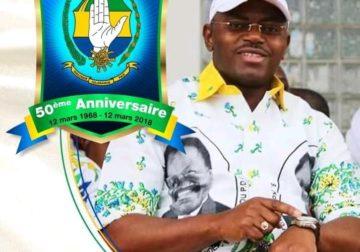 Rebondissement dans l'affaire opposant Nyangono Andrew Magloire Gwodog à la mairie de Mitzic : Parodie de justice à la Cour d'appel d'Oyem ?