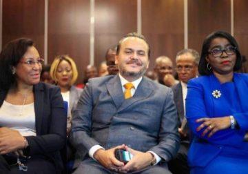 Expulsion imminente du Gabon de Brice Laccruche Alihanga : affaire de bandits se règle en bandit !