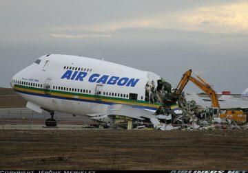 Gabon : Le nationalisme économique contre 54 ans de populisme macroéconomique