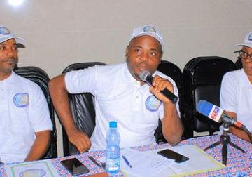 Sorcellerie politique dans le Woleu-Ntem : Ces jeunes du CRCN sont-ils sérieux ?
