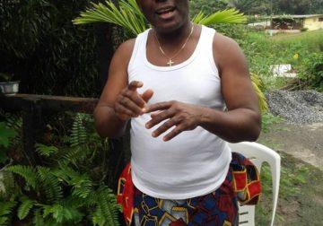 Démocratie et enjeux patriotiques : « Le Gabon en danger »