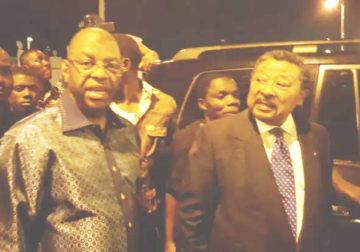 Opposition gabonaise : Le désamour entre électoralistes et abstentionnistes