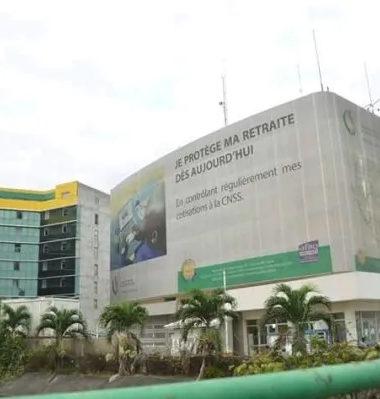 Caisse nationale de sécurité sociale (CNSS) : Les incidents techniques qui font monter l'adrénaline